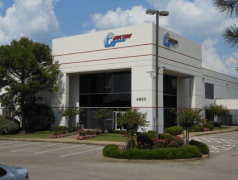 Company Profile|sunfull Tires