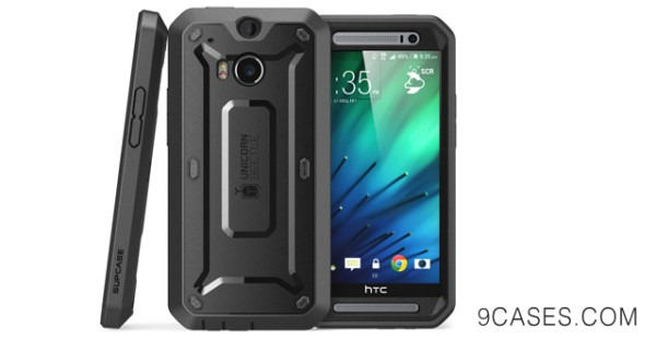 Cool And Stylish Htc One Plus (m8) Cases (updated) – Cool Case For