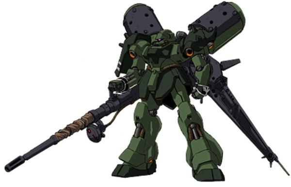Gundam Imágenes Ams