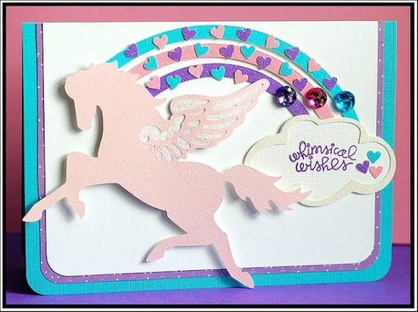 Hannah Montana Cricut Cartridge Pegasus Omg I May Consider