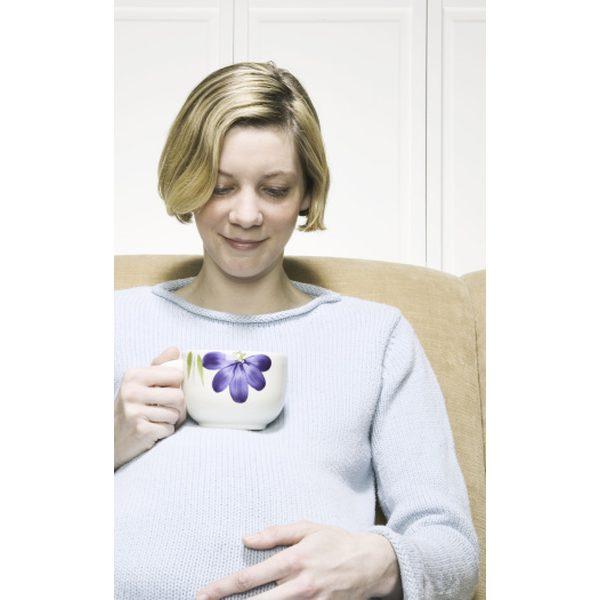 Herbs To Balance Hormones In Pregnancy