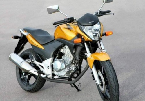 Honda Cb Unicorn Dazzler Price And Full Specifications – Bikeplusblog