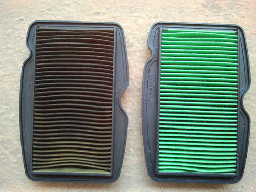 Honda Unicorn Air Filter At Rs 30  Piece(s)