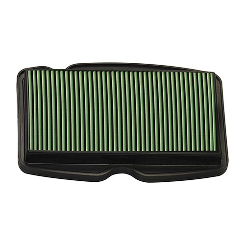 Honda Unicorn Air Filter, Two Wheeler Air Filter