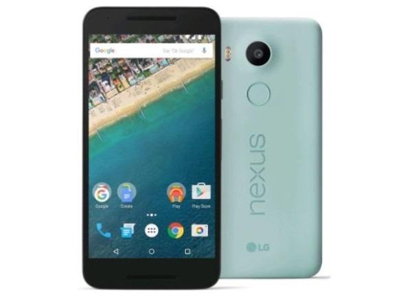 How To Install Dirty Unicorns Oreo On Nexus 5x [android 8 1 Oreo]