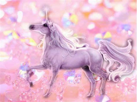 Image Result For Free Unicorn Desktop Backgrounds