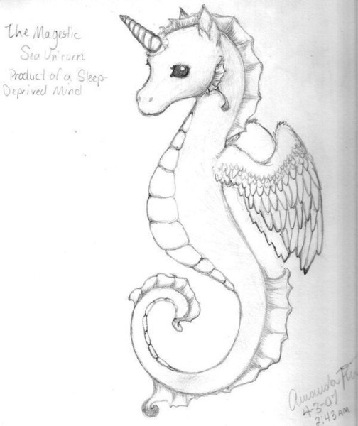 Image Result For Unicorn Horn And Eye Only Outline Drawing