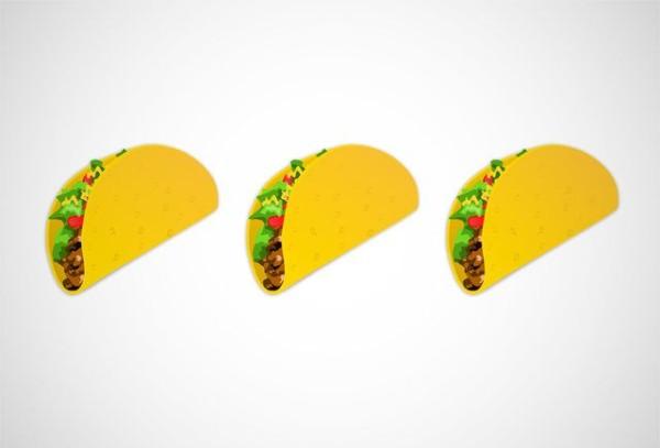 Ios 9 1 Adds New Emoji For Tacos, Burritos, Unicorns And More