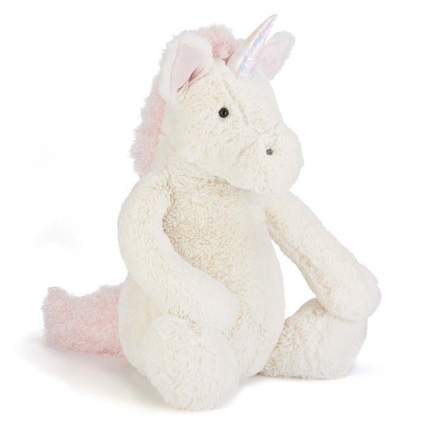 Jellycat Bashful Unicorn Huge £43 95