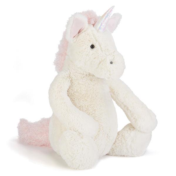 Jellycat Bashful Unicorn Huge £43 95
