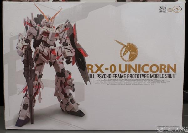 Jual Pg 1 60 Unicorn Dragon Momoko