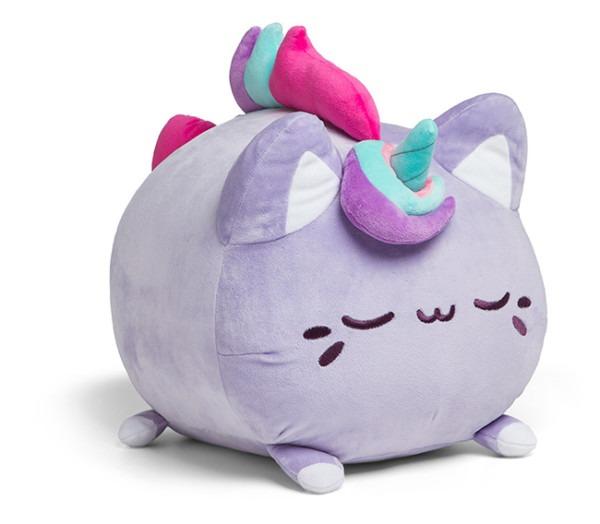 Jumbo Unicorn Meowchi