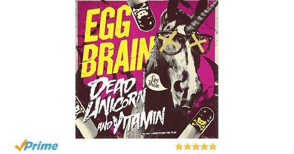 Lyrics Vitamin By Egg Brain (kanji) From Album