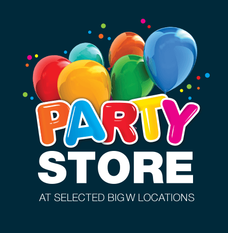 Party Stores