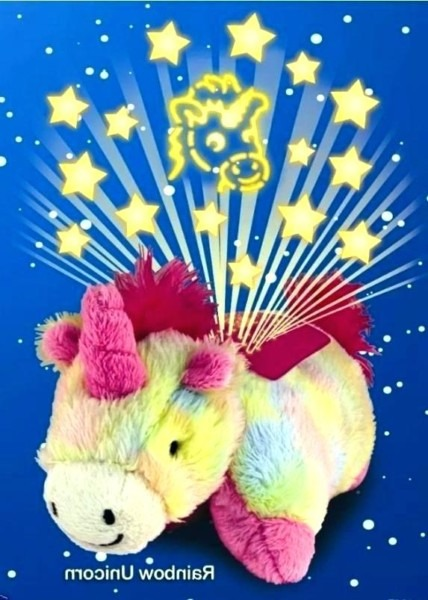 Pillow Pets Light Ups Photo Pet Dream Target Night Lights Mini