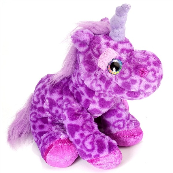 Plush Girl, Plush Girl Suppliers And Manufacturers At Alibaba Com