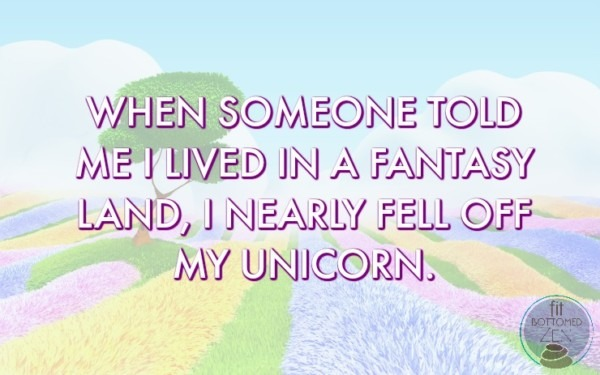 Quotes (and Links!) That'll Make You Smile Big Time