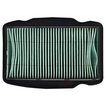 Stag Automobiles Air Filter For Honda Unicorn  Dazzler (pack Of 5