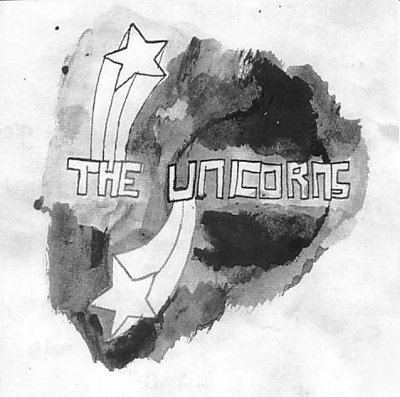 The Unicorns – Inoculate The Innocuous Lyrics