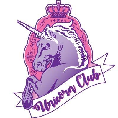 Unicorn Club Tulsa (@unicorntulsa)