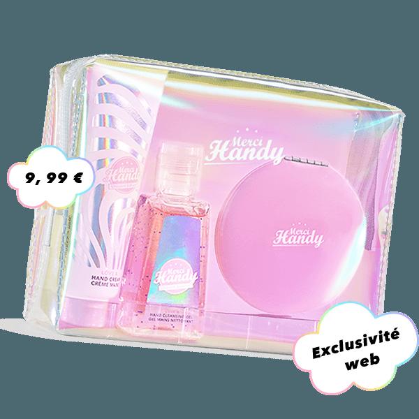 Unicorn Kit – Merci Handy