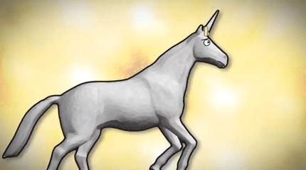 Watch Charlie The Unicorn Episodes Online