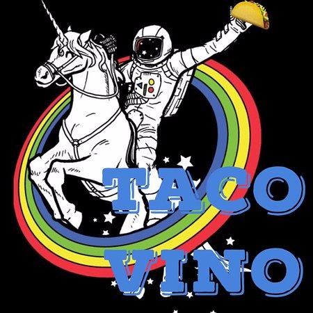 We Love Tacos, Unicorns, Rainbows, & Astronauts!