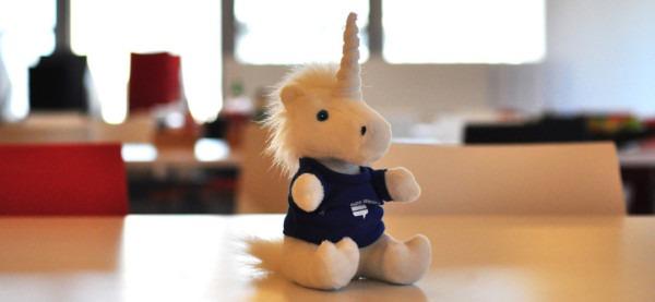 Where Can I Get A Unicorn
