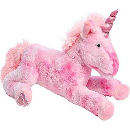 Unicorn Presents For 8 Year Old