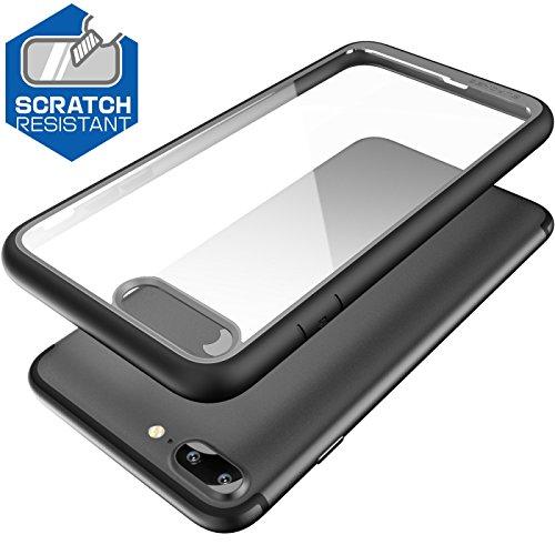 Amazon Com  Iphone 7 Plus Case, Iphone 8 Plus Case, Supcase