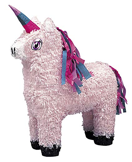 Amazon Com  Unicorn Pinata  Toys & Games