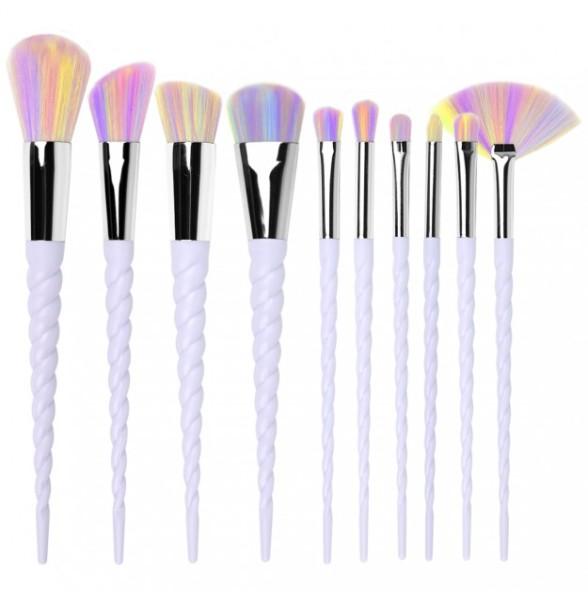 B10lwygcm_10_pieces _rainbow _unicorn_makeup_brush_set