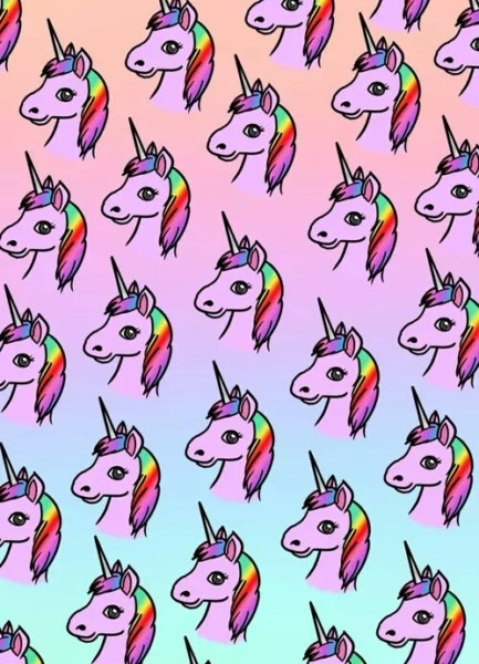 background tumblr unicorns wallpaper uploaded by mah marchiorato 2