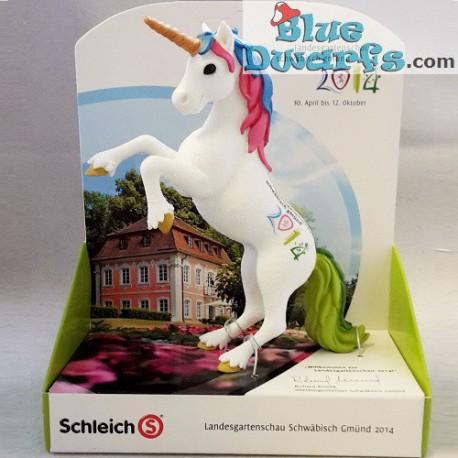 Bayala  Schleich Bayala Unicorn  Limited Edition  (82880