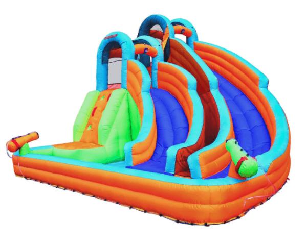 Best Pool Floats  Giant Swan, Unicorn, Island, Pontoon