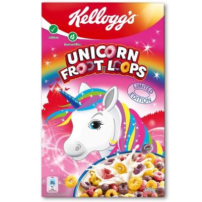 Buy Froot Loops Unicorn