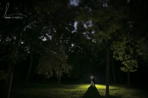 Castle Unicorn Wedding – Lane Weddings – Omaha Nebraska Wedding