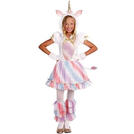 Cheap Unicorn Costume Girls, Find Unicorn Costume Girls Deals On