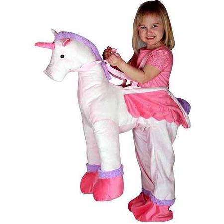 Cheap Unicorn Costume Sexy, Find Unicorn Costume Sexy Deals On