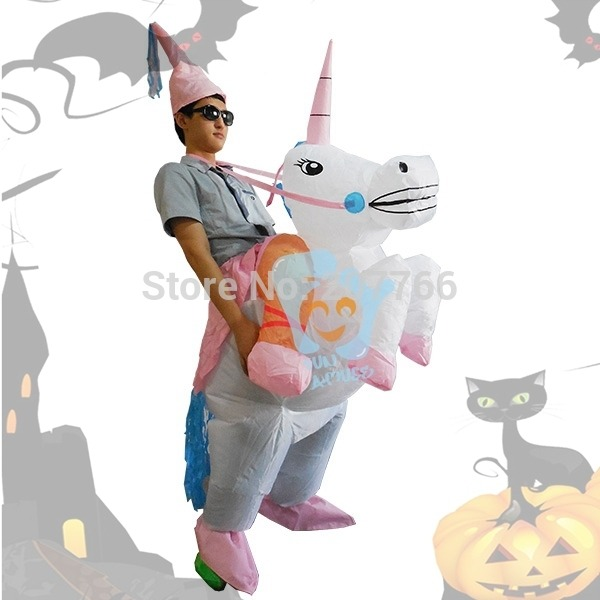 Cheap Unicorn Costumes For Kids, Find Unicorn Costumes For Kids