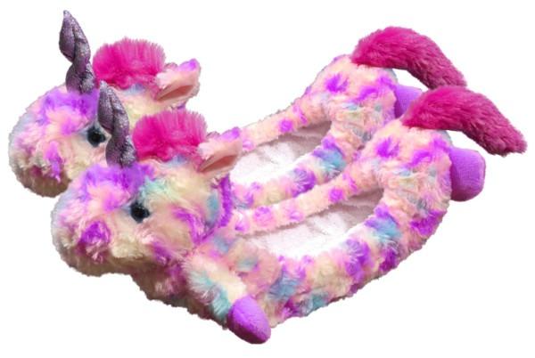 Chloe Noel Unicorn Soakers From Skatey Co Uk