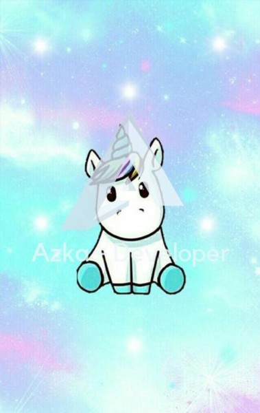 Cute Unicorn Wallpaper Hd For Android