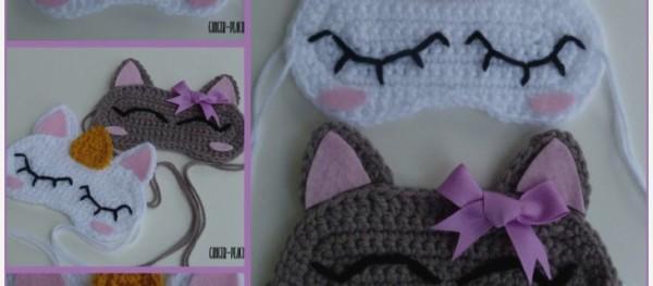 Free Unicorn Sweater Knitting Pattern Unique Crochet Unicorn Sleep