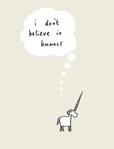 Funny Animal Quotes  Funny Unicorn Quotes