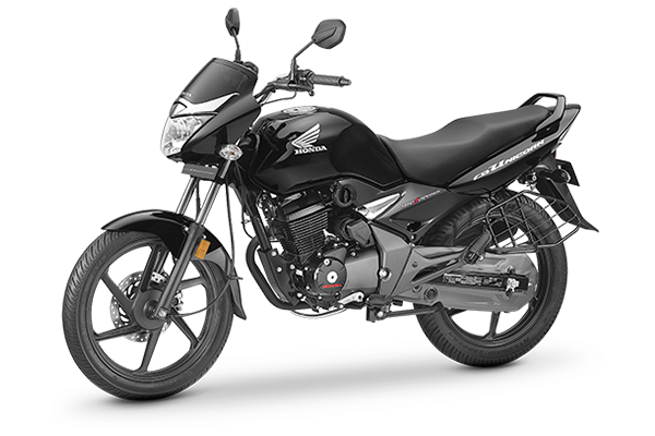 Honda Cb Unicorn 150cc Price (incl  Gst) In India,ratings, Reviews