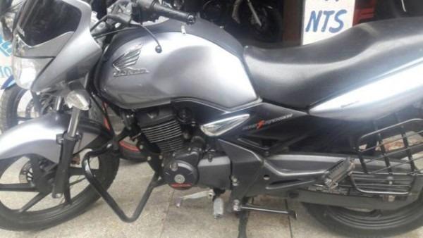 Honda Cb Unicorn Bike For Sale In Bangalore