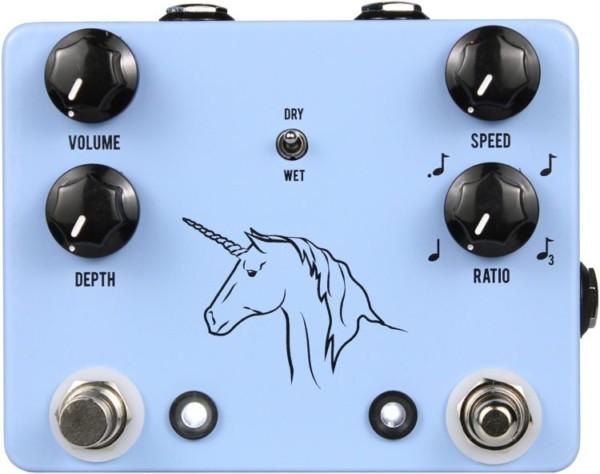 Jhs Unicorn Analog Uni