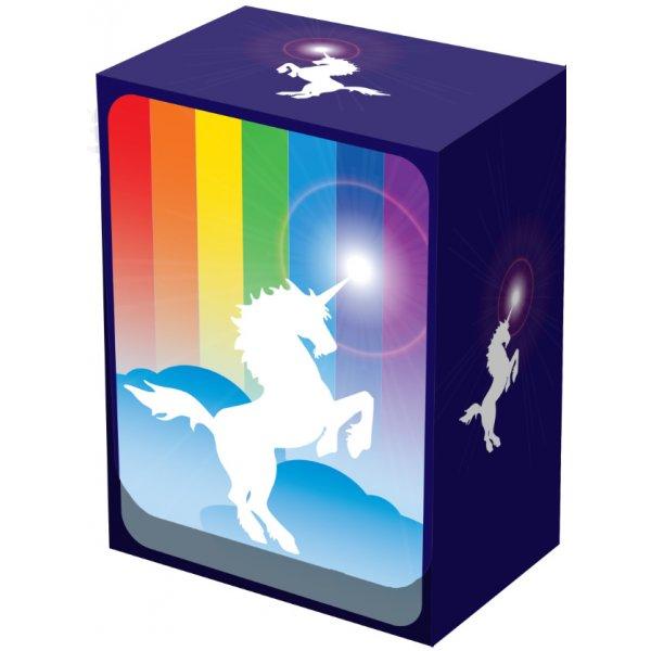 Legion Supplies Deck Box Unicorn