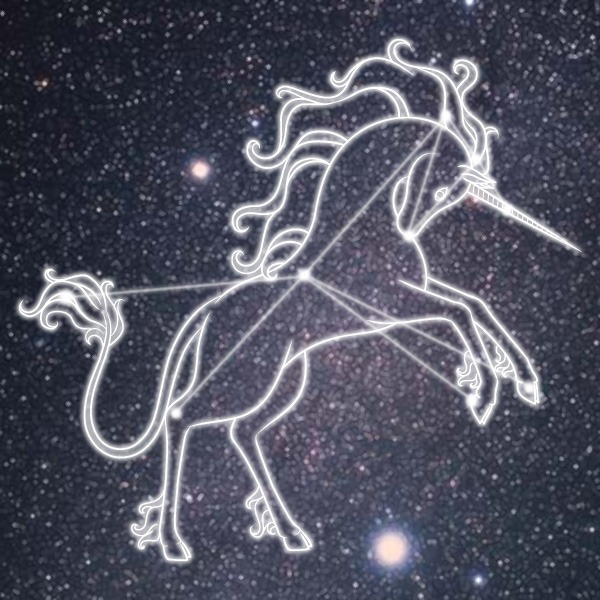 List Of Synonyms And Antonyms Of The Word  Monoceros Constellation