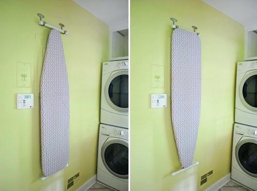 Over The Door Dart Board Hanger – Lovely Home Design Online